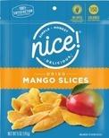 Nice!® Dried Fruit