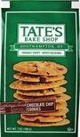 Tate's Bake Shop Cookies