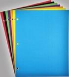 Wexford® 2-Pocket Folder or Mini Highlighters