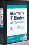 Wexford® Binders