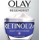 Olay Facial Skin Care