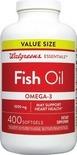 Walgreens Essentials™ Vitamins and Supplements