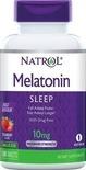 Natrol Vitamins and Supplements