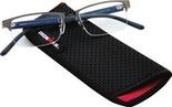 Foster Grant Reader Glasses