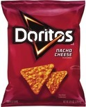 Frito-Lay Chips