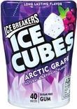 Ice Breakers Gum Bottles