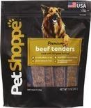 PetShoppe™ Pet Treats