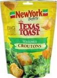 New York Texas Toast Croutons