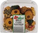 Leonard's Cookies