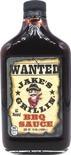 Jake's Grillin' Sauce