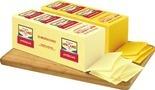 Land O Lakes American Cheese
