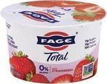 Fage, Noosa or Greek Gods Single Serve Yogurt