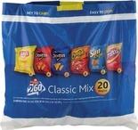 Frito Lay Multipack