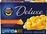Kraft Velveeta Dinner Deluxe