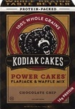 Kodiak Flapjack and Waffle or Muffin Mix