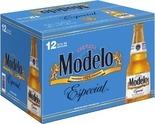 Modelo 12 Pack