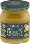 Golden Blossom Honey Mustard