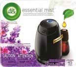 Air Wick Freshmatic Kit, Essential Mist Kit or Oil Refills 5 ct.