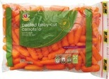 Stop & Shop Peeled Baby Cut Carrots