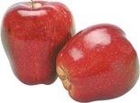Gala or Fuji Apples