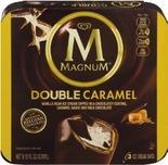 Magnum Ice Cream Tubs or Bars