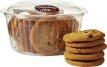 Cookie Bucket