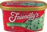 Friendly's Ice Cream