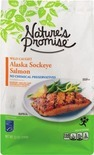 Nature's Promise Seafood