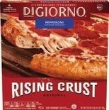 DiGiorno Rising Crust or Hand-Tossed Pizza