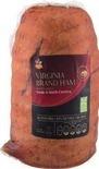 Stop & Shop Virginia or Low Sodium Ham