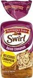 Pepperidge Farm Swirl, Whole Grain or Whole Grain Thin Sliced Bread