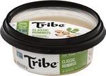 Tribe Hummus