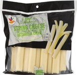 Stop & Shop String Cheese