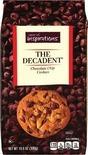 Taste of Inspirations Decadent Cookies