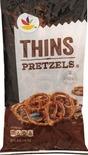 Stop & Shop Potato Chips or Pretzels
