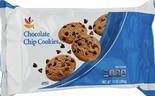 Stop & Shop Chocolate Chip Cookies