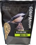 Companion Wild Bird Food