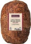 Taste of Inspirations Black Angus Roast Beef