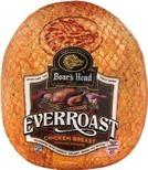 Boar's Head EverRoast Chicken Breast