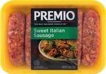 Premio Italian Sausage