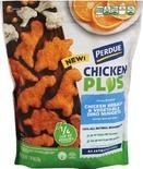 Perdue Chicken Nuggets, Tenders or Patties