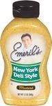 Emeril's Mustard