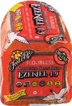 Food for Life Ezekial Bread or Applegate Breakfast Sausage