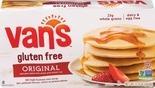 Van's Waffles or Pancakes