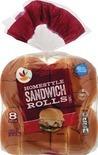 Stop & Shop Premium Bread or Rolls