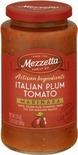 Mezzetta Sauce