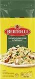 Bertolli or P.F. Chang's Meal