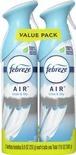 Cascade Dish Detergent or Febreze Air Care