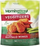 Morning Star Farms Meatless Breakfast, Chicken, Burgers or Grounds
