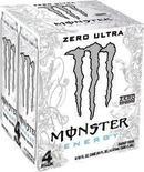 Monster 4 Pack